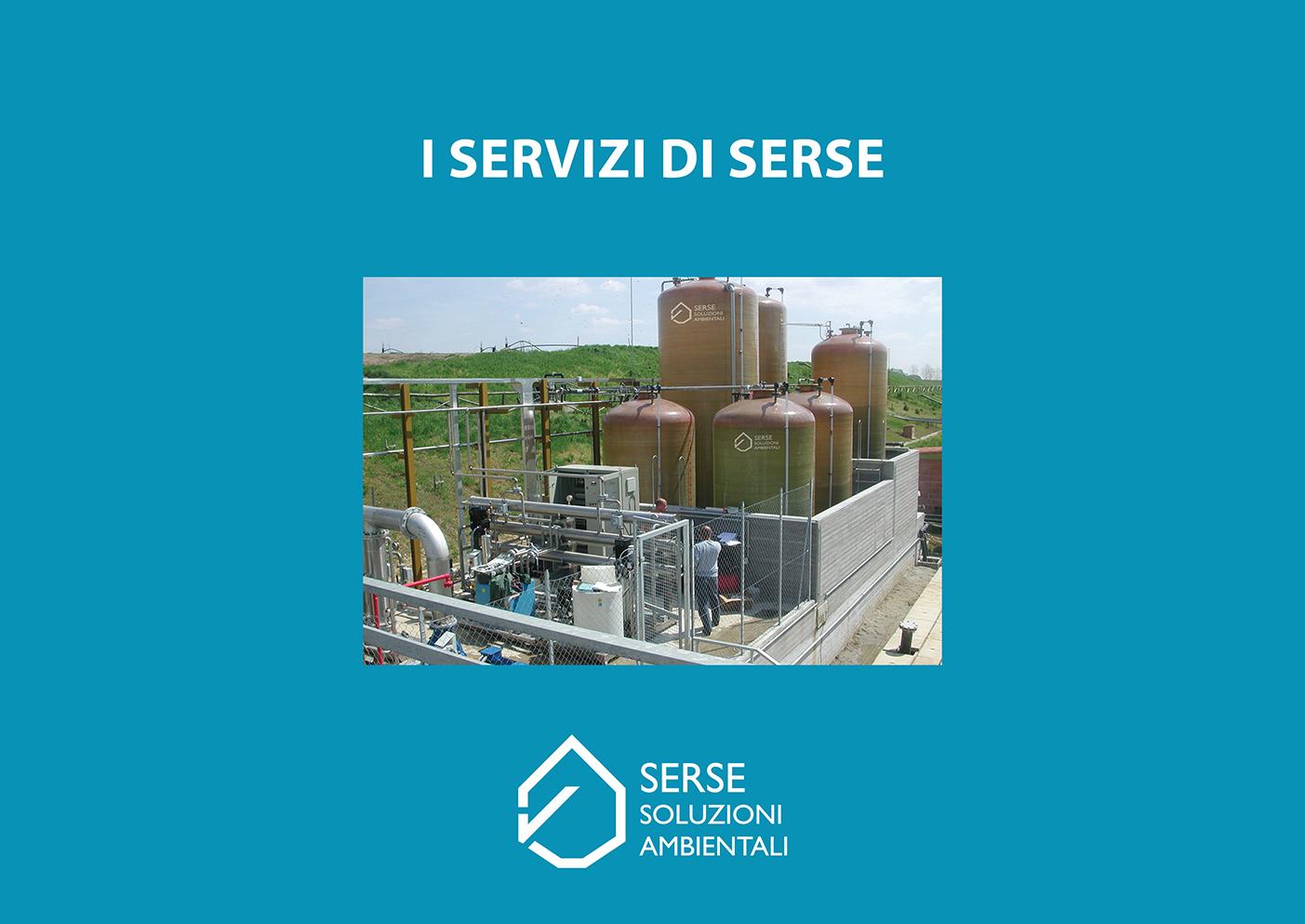 Serse Servizi